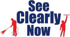 See Clearly Now
